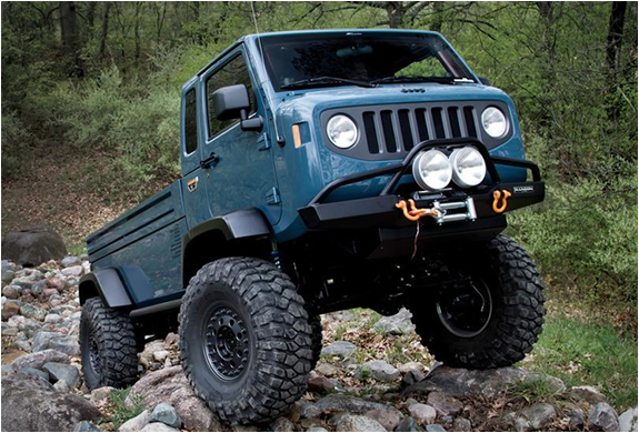 jeep-mighty-fc-4.jpg