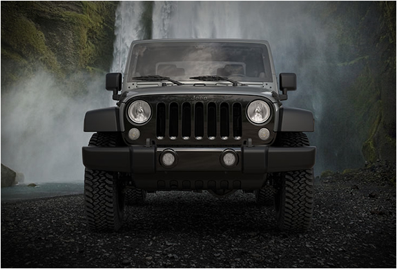 jeep-wrangler-willys-wheeler-3.jpg | Image