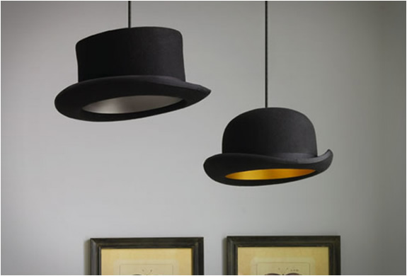 jeeves-&-wooster-pendant-lights-2.jpg