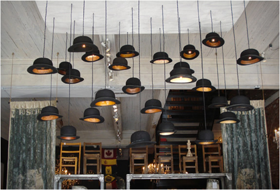jeeves-&-wooster-pendant-lights-3.jpg