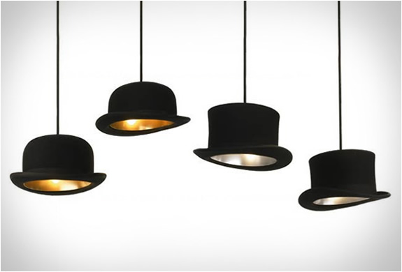 jeeves-&-wooster-pendant-lights-5.jpg | Image