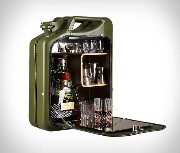 jerry-can-bar-cabinet-6.jpg