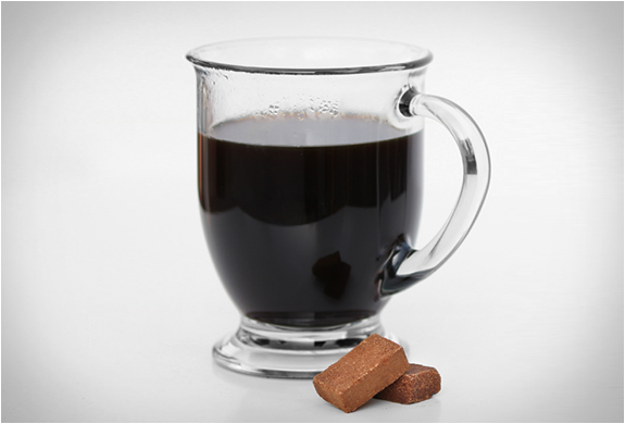 jiva-coffee-cubes-6.jpg