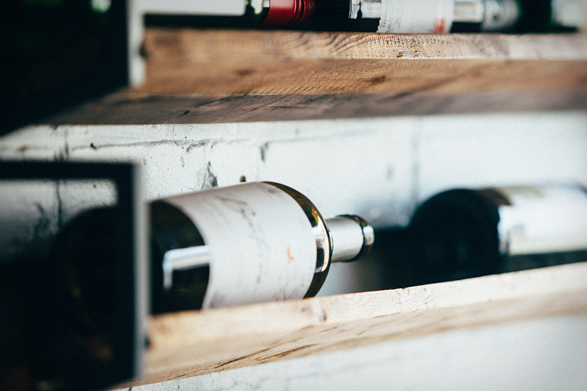 jm-sons-wall-wine-rack-3.jpg | Image