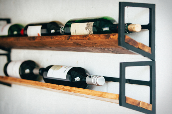 jm-sons-wall-wine-rack-7.jpg