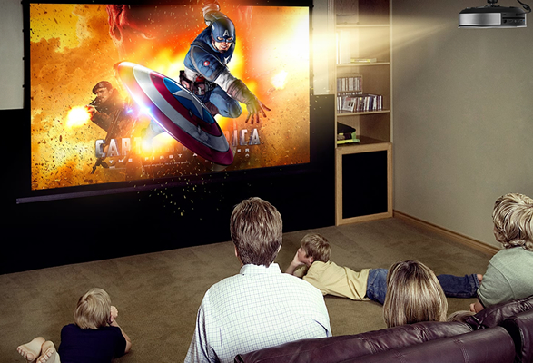 jmgo-smart-home-theater-6.jpg