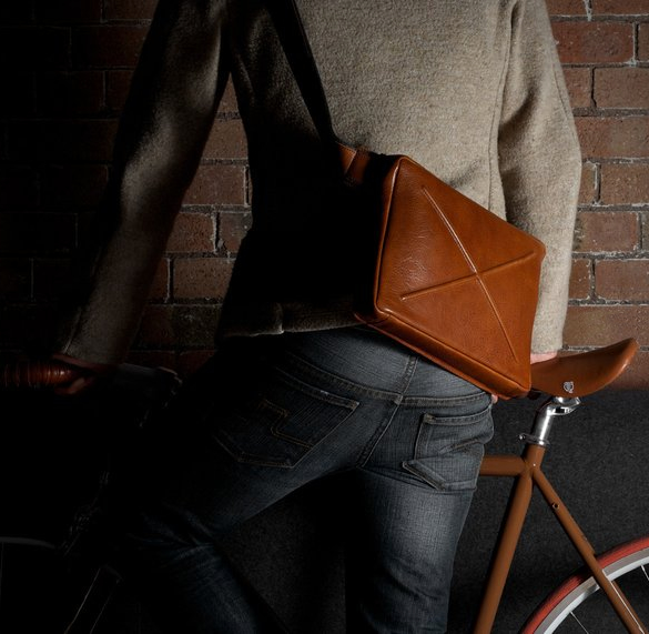 july-2017-bike-commuter-gear-footer.jpg | Image