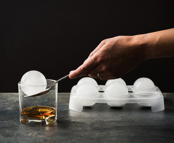 jumbo-ice-ball-tray-5.jpg | Image