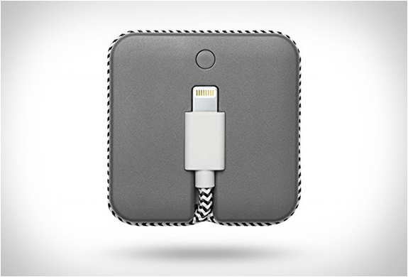 jump-cable-5.jpg | Image