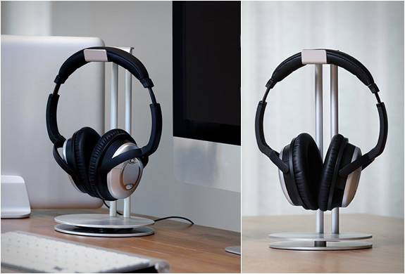 just-mobile-headphone-stand-4.jpg | Image