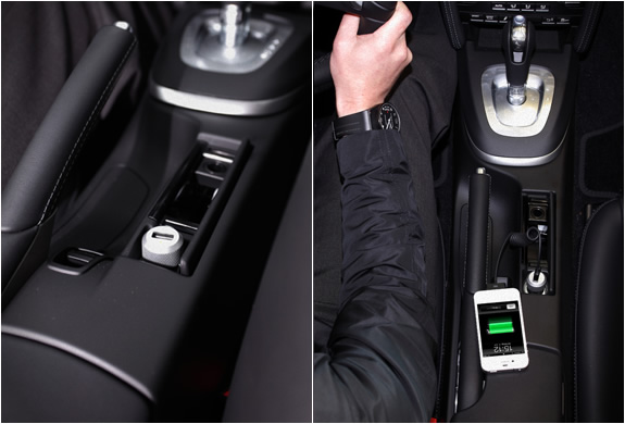 just-mobile-highway-usb-car-charger-3.jpg | Image