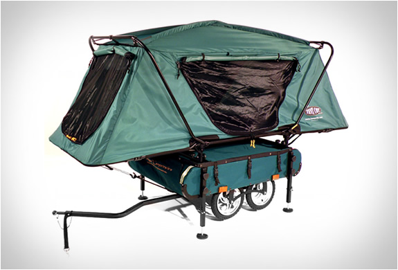 kamp-rite-bicycle-camper-trailer-2.jpg | Image