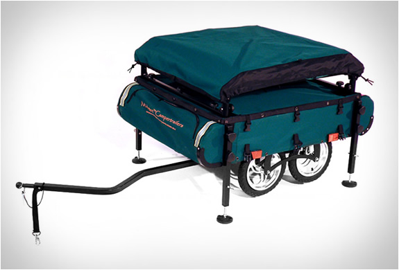 kamp-rite-bicycle-camper-trailer-4.jpg | Image