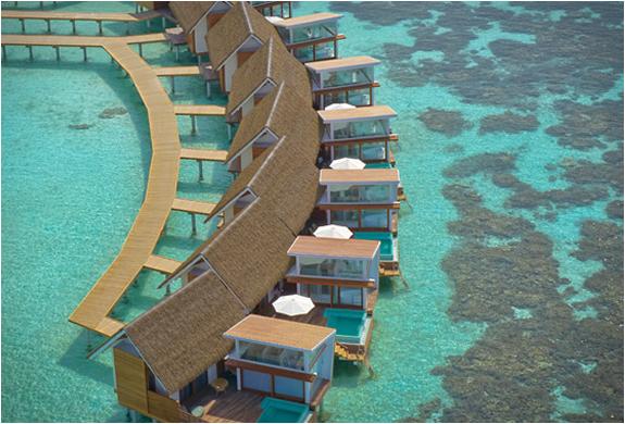 kandolhu-resort-10.jpg