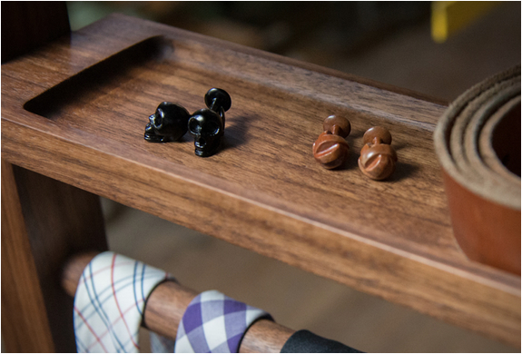 karv-wooden-cufflinks-10.jpg
