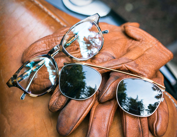kennedy-riding-glasses-4.jpg | Image