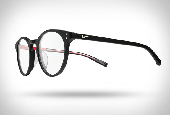 Kevin Durant & Nike Vision Collection | Image