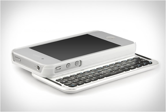 keyboard-buddy-iphone-case-backlit-edition-3.jpg | Image