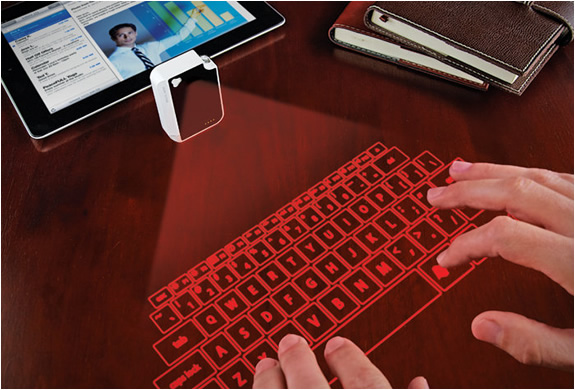 keychain-virtual-projection-keyboard-2.jpg