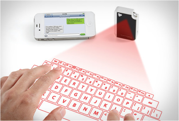 keychain-virtual-projection-keyboard-3.jpg | Image