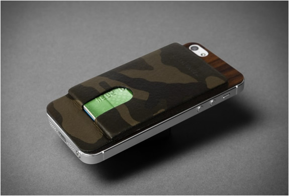 killspencer-iphone5-camo-card-case-2.jpg