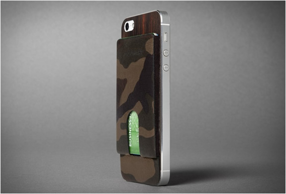 killspencer-iphone5-camo-card-case-3.jpg | Image