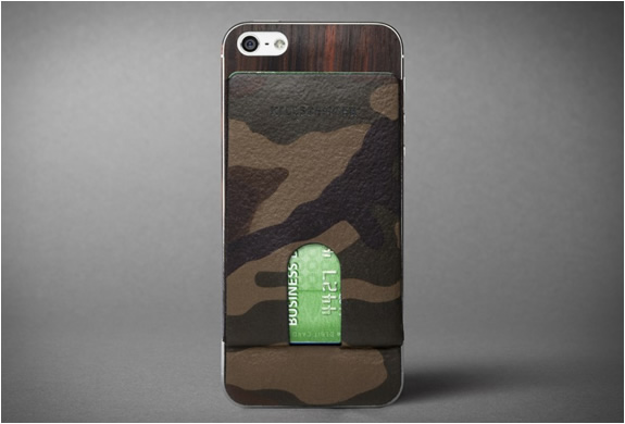 killspencer-iphone5-camo-card-case-4.jpg