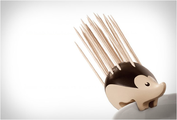 kipik-toothpick-holder-3.jpg | Image