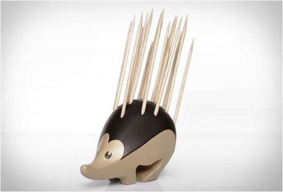 kipik-toothpick-holder-4.jpg | Image