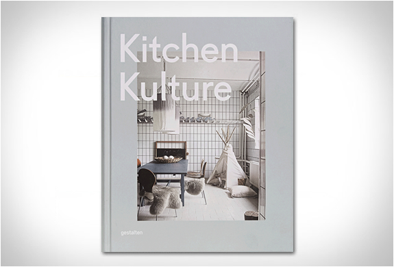 KITCHEN KULTURE | Image