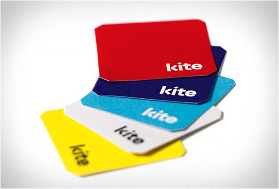 kite-mosquito-patch-3.jpg | Image
