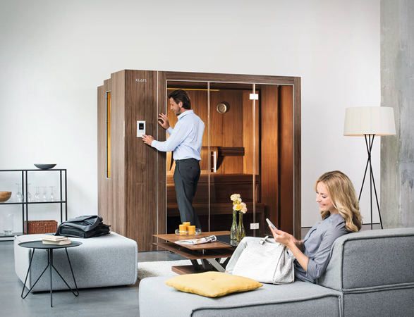 klafs-retractable-sauna-11.jpg