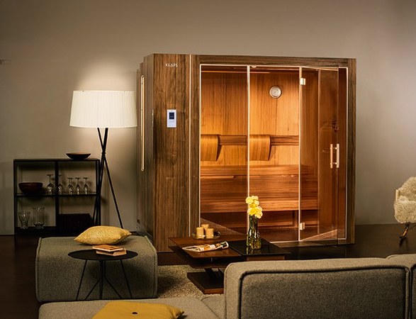 klafs-retractable-sauna-2.jpg | Image