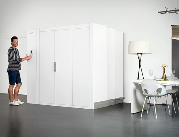 klafs-retractable-sauna-6.jpg