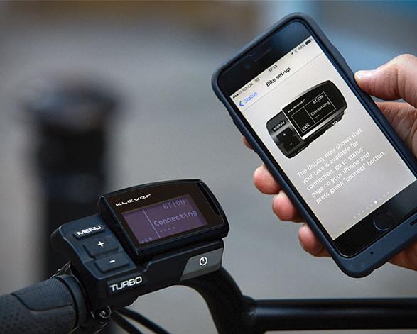 klever-x-e-bike-6.jpg