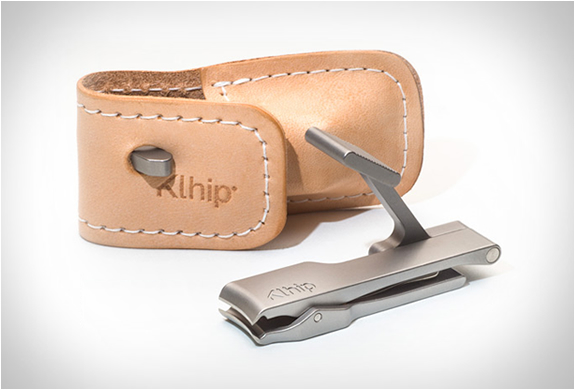 KLHIP ULTIMATE CLIPPER | Image