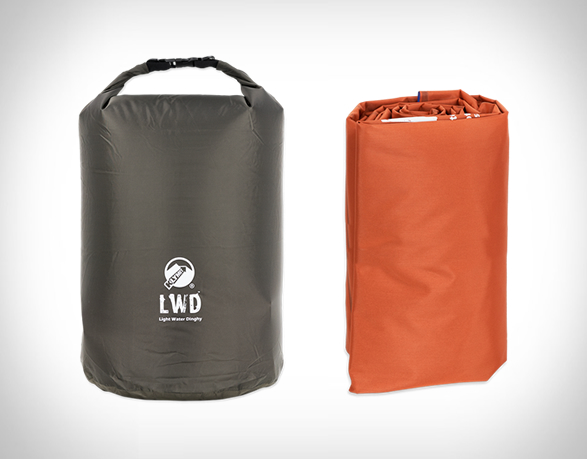 klymit-litewater-packable-dinghy-2.jpg | Image