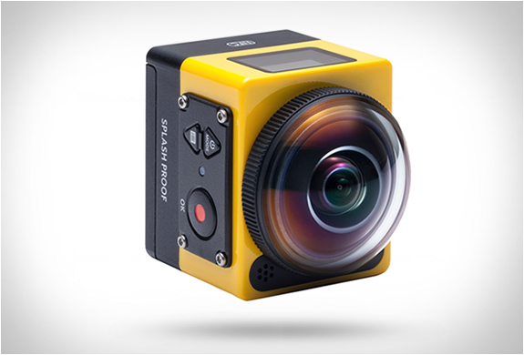 kodak-sp360-action-cam-2.jpg | Image