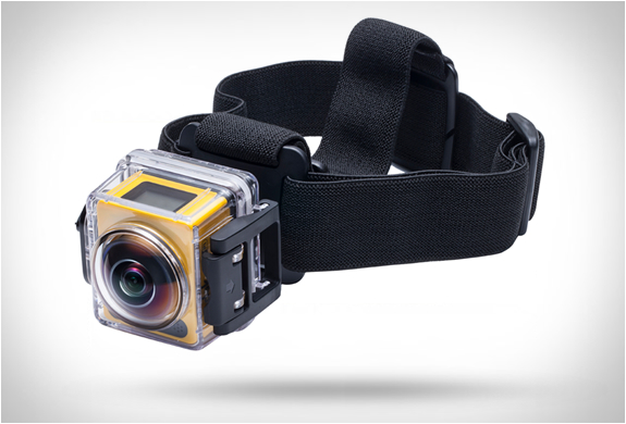 kodak-sp360-action-cam-4.jpg | Image