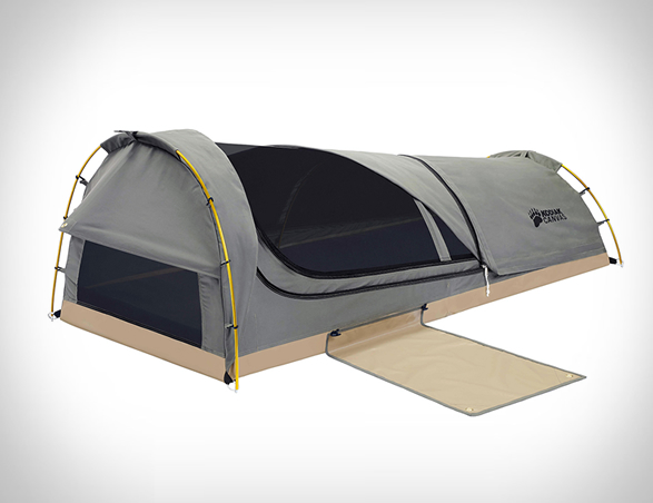kodiak-canvas-swag-tent-2.jpg | Image