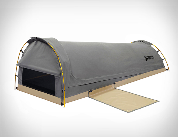kodiak-canvas-swag-tent-3.jpg | Image