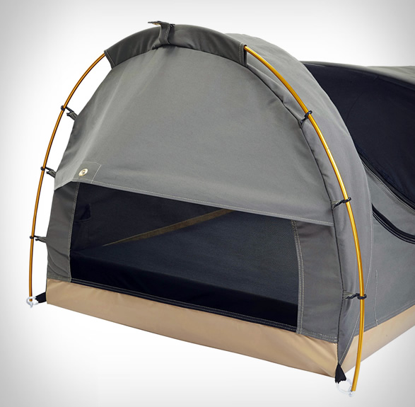 kodiak-canvas-swag-tent-4.jpg | Image