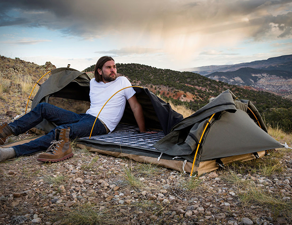 kodiak-canvas-swag-tent-6.jpg