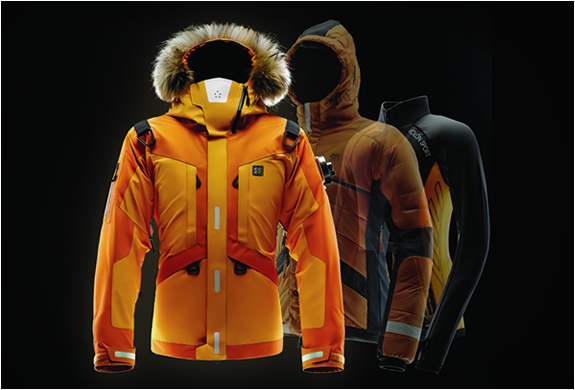 kolon-sport-life-tech-jacket-2.jpg | Image