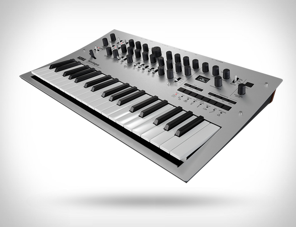 korg-minilogue-synthesizer-2.jpg | Image