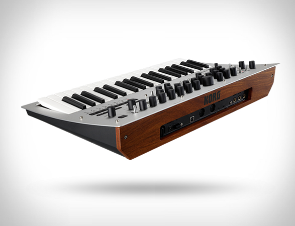 korg-minilogue-synthesizer-3.jpg | Image