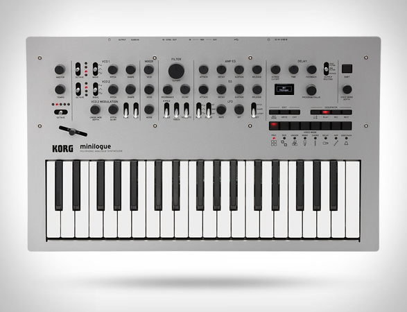 korg-minilogue-synthesizer-4.jpg | Image