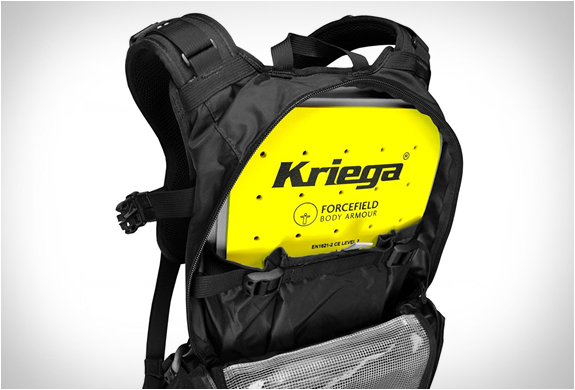 kriega-r20-backpack-6.jpg