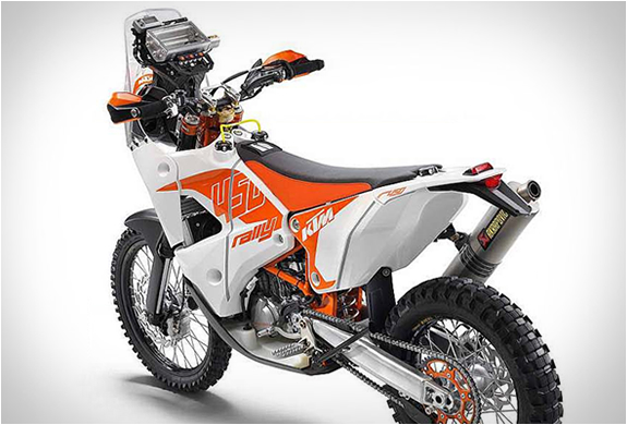 ktm-450-replica-bike-2.jpg | Image