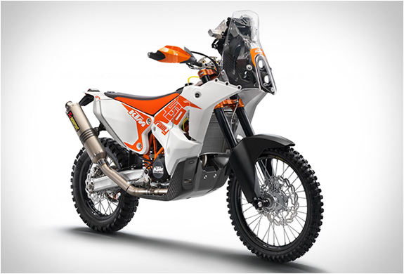ktm-450-replica-bike-4.jpg | Image